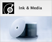Bulk Media and Consumables