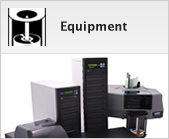 Buy or Rent Disc Printing / Duplicating Equipment