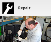 Printer and Duplicator Repair and Servicing