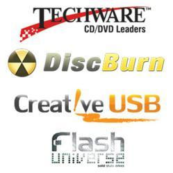 gI_88153_TW-DB-FU-CUSB-logos