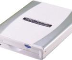 Fujitsu DynaMO 1300U2 (2)