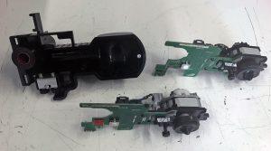Rimage Gripper Parts